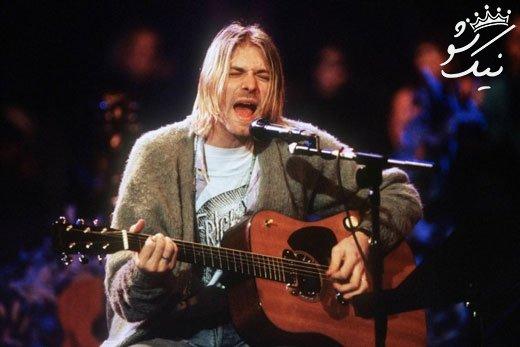 برترین تک آهنگ های تاریخ موسیقی جهان از محبوب ترین خواننده ها