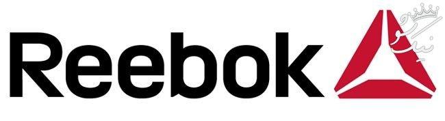 همه چیز درباره برند Reebok استایل به سبک انگلیسی