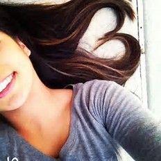 بهترین مجموعه عکس پروفایل دخترونه جذاب و شیک
