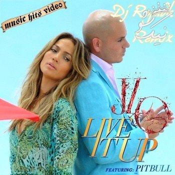بهترین آهنگ های pitbull پیت بول ،دانلود و پخش آنلاین