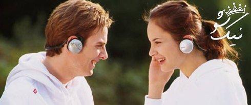 ۱۰ بازی ذهنی زنان با مردان در رابطه
