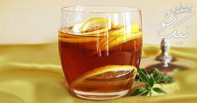 اگر یکسال شربت آبلیمو عسل بخورید چه خواهد شد؟
