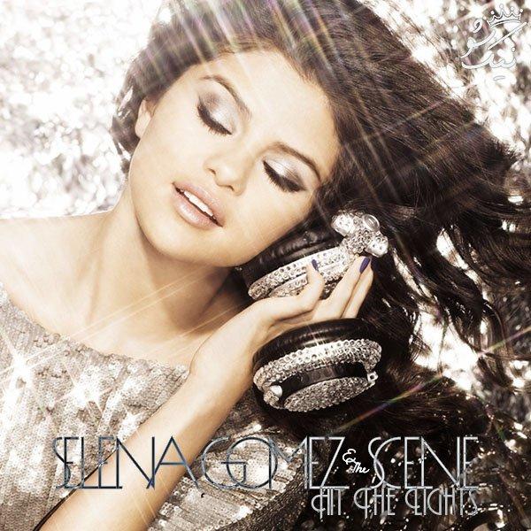 بهترین آهنگ های selena gomez سلنا گومز
