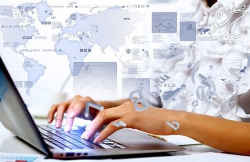 4 روش تولید محتوای عالی برای بازاریابی