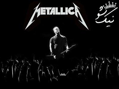 بهترین آهنگ های راک و متال + دانلود