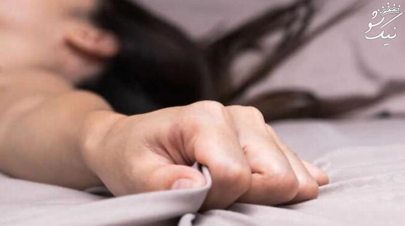 لیست کلمات رکیک زناشویی بدون سانسور