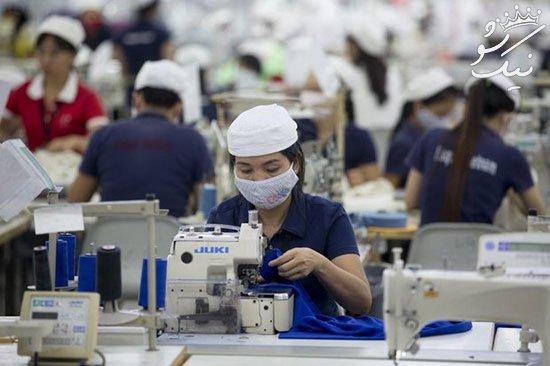 درس های آموزنده از اقتصاد طلایی چینی ها