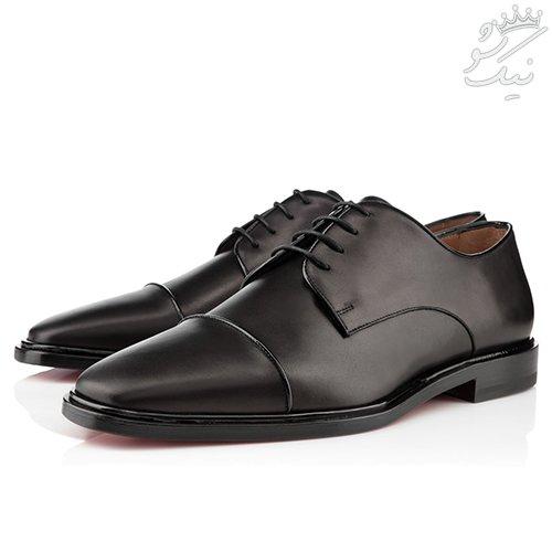 بهترین راهنمای تمیز کردن کفش