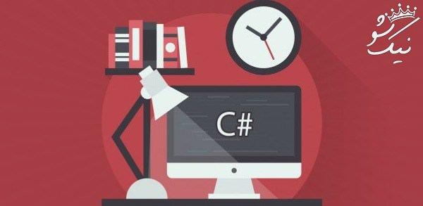 با برترین زبان های برنامه نویسی جهان آشنا شوید