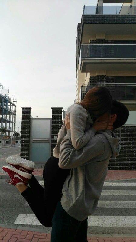 عکسهای عاشقانه دختر و پسرهای داغ دونفره (47)