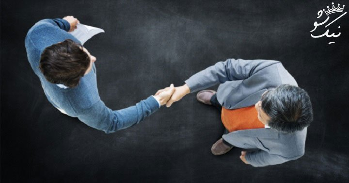 چطور یک مذاکره حرفه ای داشته باشیم؟