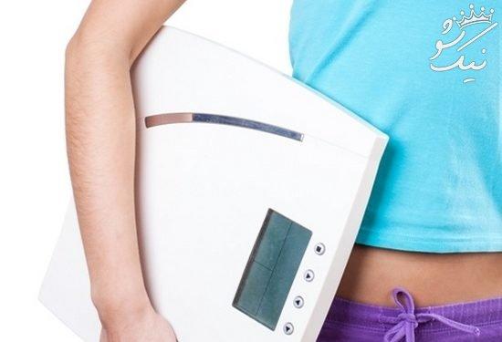 افراد لاغر و چالشی به نام افزایش وزن و عضله
