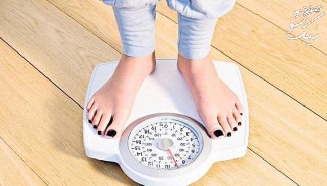 8 علت وزن اضافه نکردن افراد لاغر