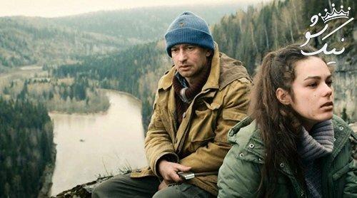 10 فیلمی که می توانند مسیر زندگیتان را تغییر دهند