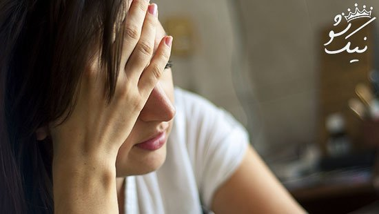 دختر خانم ها و بیماری تخمدان پلیکیستیک، کیست تخمدان