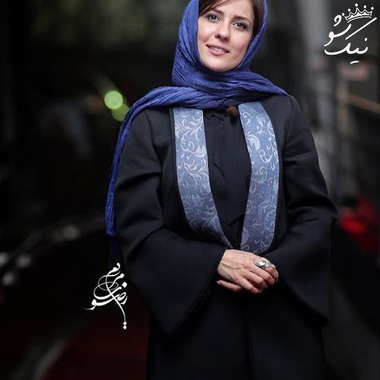 داغ ترین عکس های بازیگران و سلبریتی های مشهور ایرانی (58)