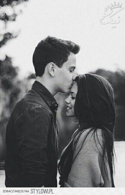 عکس های عاشقانه دونفره فوق احساسی برای همسر (49)