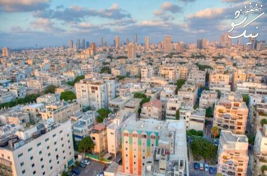 بهترین شهرهای جهان برای راه اندازی استارتاپ