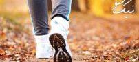 ورزش پیاده روی برای ذهن معجزه می کند