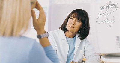 علت بروز زخم در ناحیه تناسلی زنان و مردان