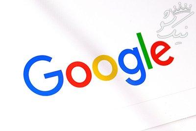 لزوم بازدید از صفحه چندم نتایج گوگل