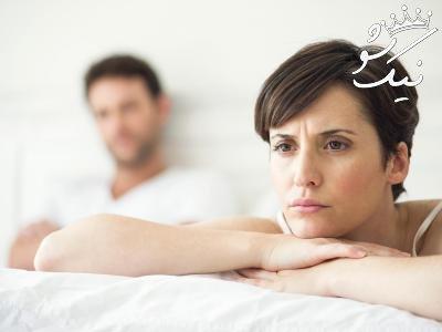 نکات مهم که همه خانم ها باید درباره میل جنسی بدانند