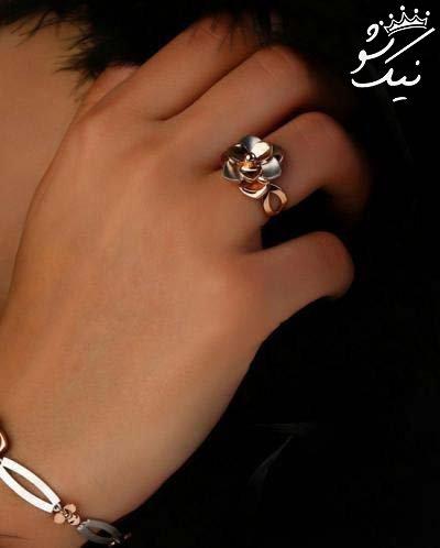 مدل طلای لوکس ایرانی برند SunGold