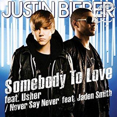 بهترین آهنگ های Justin Bieber جاستین بیبر