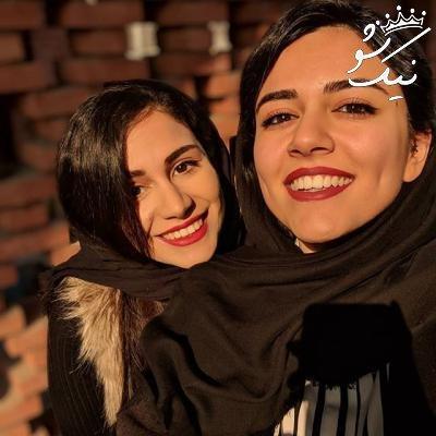 بیوگرافی ماهور الوند بازیگر جوان و خوش آتیه ایرانی +عکس