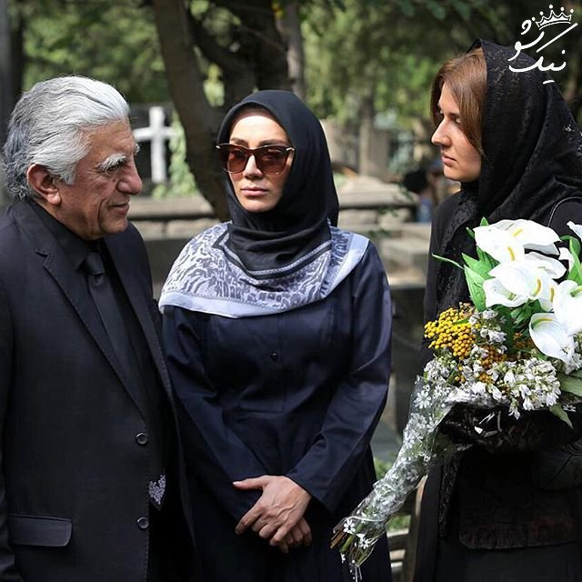 بیوگرافی گلوریا هاردی بازیگر ساده پوش و دوست داشتنی +عکس