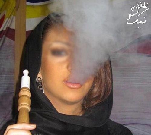ماجرای ورود تنباکوی جنسی به ایران +تنباکوی شهوت انگیز