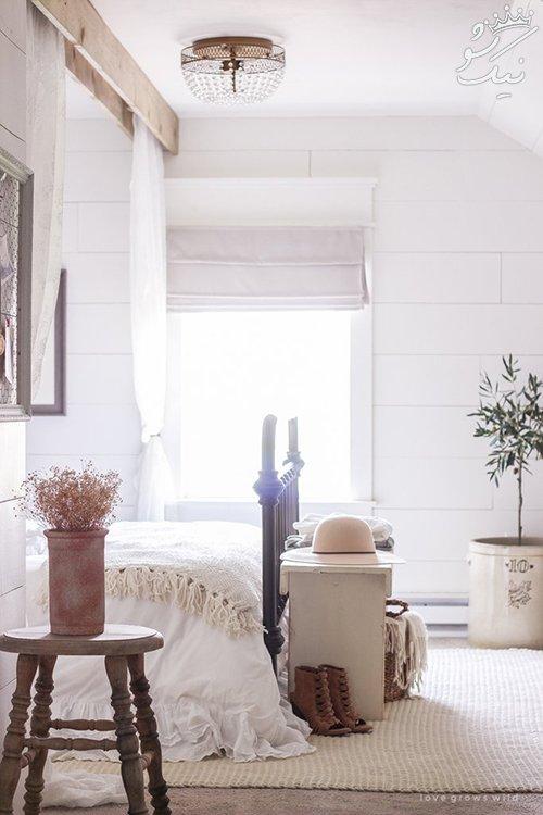 هوای خانه خود را این گونه خوشبو کنید