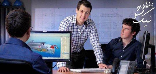 مهندسها، بهترین شریک زندگی هستند