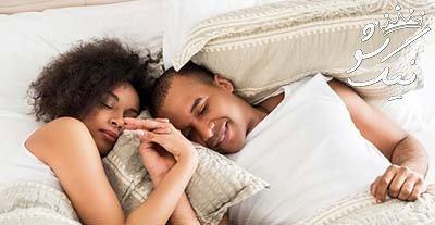 سوالات جنسی خانم ها درباره ارگاسم و آلت تناسلی آقایان