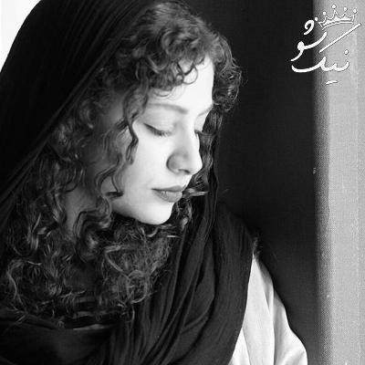 بیوگرافی مهتاب ثروتی بازیگر خوش آتیه ایرانی
