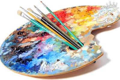 چطور اثر هنری خود را به فروش رسانیم؟