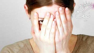 خارش و عفونت واژن دختران چه علت هایی دارد؟