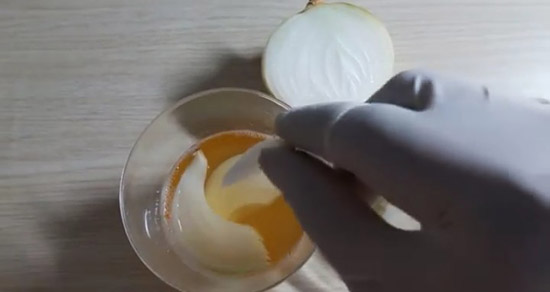 14 روش تست بارداری خانگی فوری ،پیاز ،شکر ،جوش شیرین