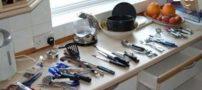 توصیه های سریع و کاربردی برای خانه تکانی عید نوروز