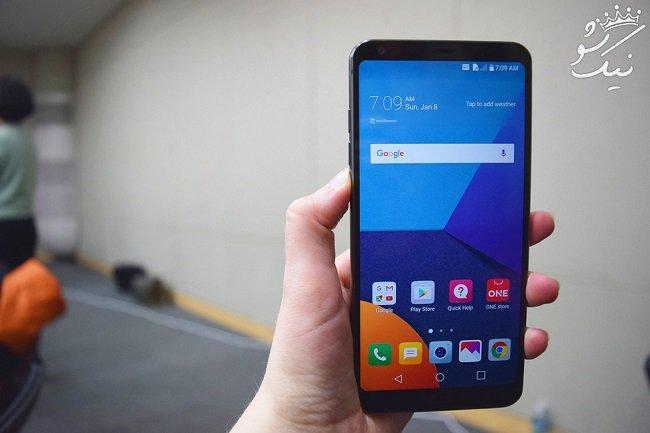 بهترین گوشی موبایل های روز