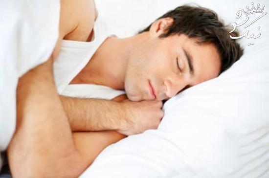 شخصیت افراد را از حالت خوابیدن آن ها بشناسید