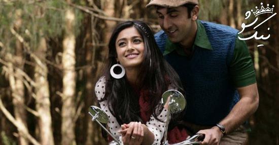 معرفی برترین فیلم های تاریخ سینمای هند بالیوود