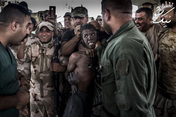 تصاویر منتخب مسابقه عکاسی سونی