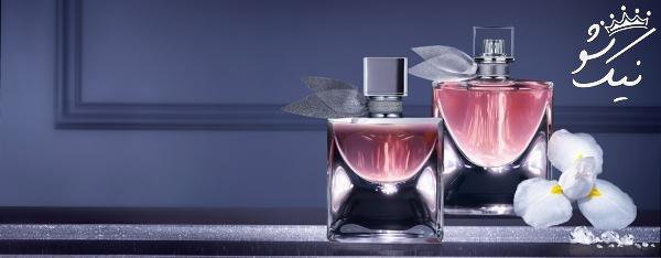 عطر و ادکلن چه فرقی با هم دارند؟