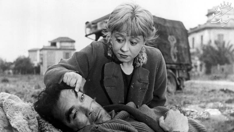 غم انگیزترین فیلم های تاریخ سینما که اشکتان را در می آورند