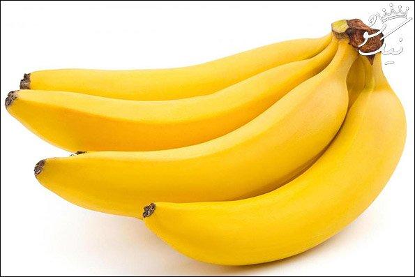 با این خوراکی ها میل جنسی تان را افزایش دهید