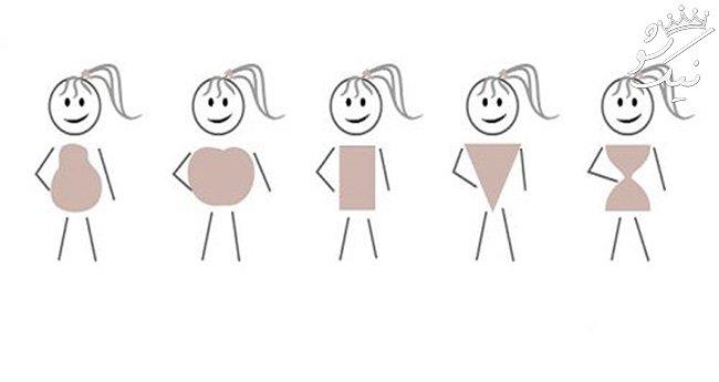 دختران خوش تیپ چه نکاتی را در استایل رعایت می کنند؟