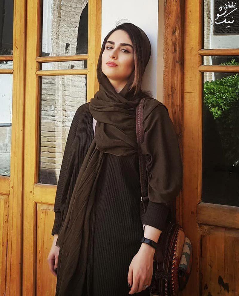 خوش استایل ترین بازیگران و ستاره های زن ایرانی
