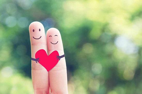 چه سنی برای عشق و عاشقی مناسب است؟
