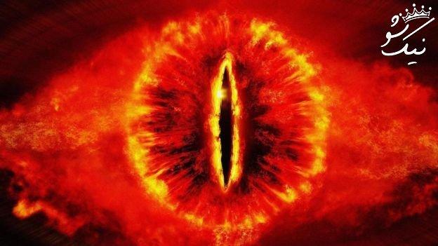قدرت طلسم چشم زخم ،آیا شما هم اعتقاد دارید؟